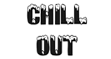 CHILL-OUT-RADIO