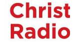 Christ Radio