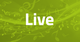 Spreeradio Livestream