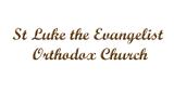 Radio Saint Luke Orthodox Church