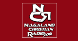 Nagaland Christian Radio