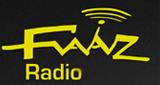 Radio Faaz
