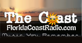 FLORIDA COAST RADIO