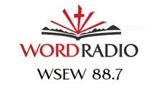 WSEW 88.7 FM