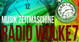 Radio Wolke 7