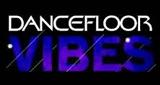 Dancefloor-Vibes