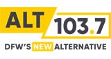 ALT 1037