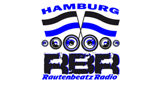 RautenBeatz Radio