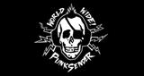 Punksender