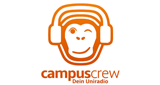 Campus Crew