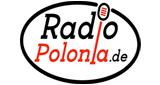 012) Radio Polonia