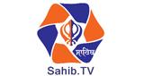 Sahib TV Radio