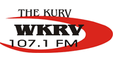 107.1 The Kurv