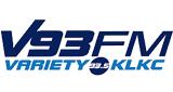 KLKC Radio
