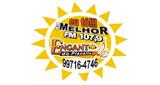 Rádio Comunitária Encanto do Planalto