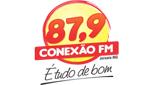 Radio Conexao FM