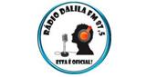 Rádio Dalila