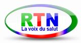 RTN Gabon