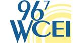 WCEI-FM