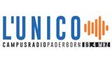 L'UniCo Campusradio Paderborn