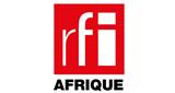 RFI 1 Afrique GB