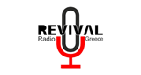 Revival Radio