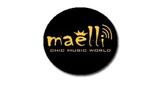 Maelli Radio