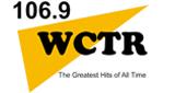 WCTR 1530 AM