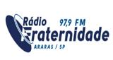 Rádio Fraternidade