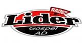 Rádio Líder Gospel AD