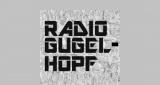 Radio Gugelhopf Live