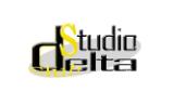 Studio Delta
