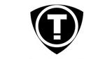 TechHead Radio