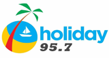 Holiday Radio 94.9