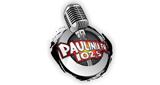 Rádio Paulinia