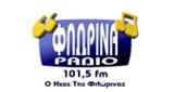 Radio Florina
