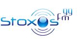 Stoxos 99 FM