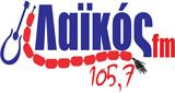 Λαϊκός FM