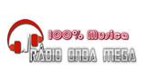 Rádio Onda Mega