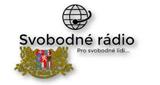 Svobodné Rádio