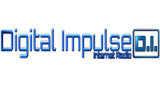 Digital Impulse – Global Trance