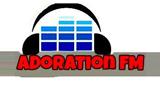 Adoration FM