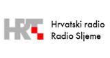 HRT – Radio Sljeme