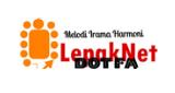 Radio LepakNet.FM