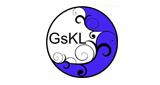 Radio GsKL.FM