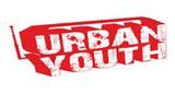 Radio Urban Youth FM