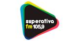 Superativa FM