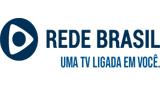 Rede Brasil