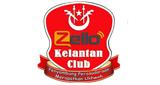 Radio ZKC