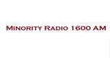KPNP – AM 1600 Minority Radio